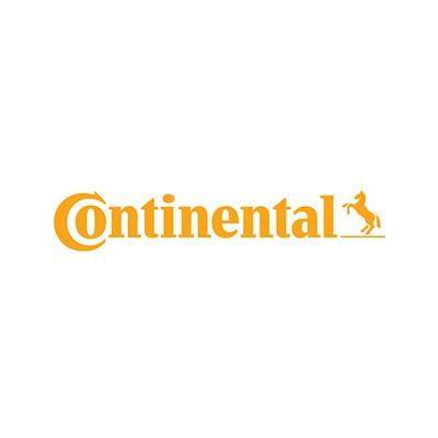 Conti_Logo_Yellow