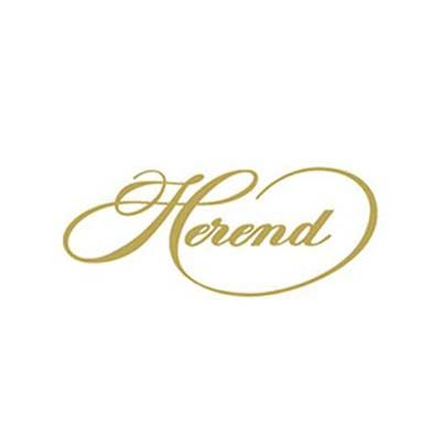Herend_logo háttérrel
