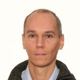 B1_Dr. Németh B_fotó