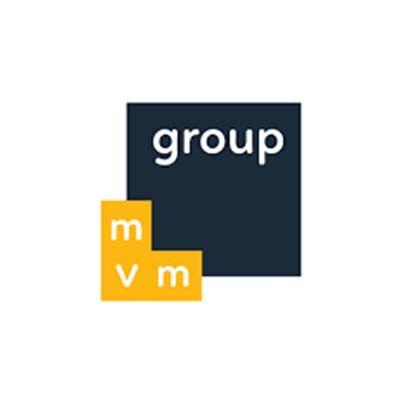 MVM GROUP_logo