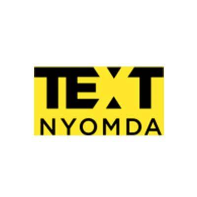 TEXT Nyomdaip_logo