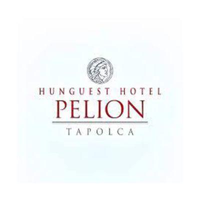 pelion hotel